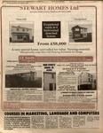 Galway Advertiser 1991/1991_01_31/GA_31011991_E1_018.pdf