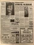 Galway Advertiser 1991/1991_01_31/GA_31011991_E1_006.pdf