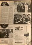 Galway Advertiser 1974/1974_07_04/GA_04071974_E1_006.pdf