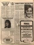 Galway Advertiser 1991/1991_01_31/GA_31011991_E1_012.pdf