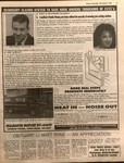 Galway Advertiser 1991/1991_01_31/GA_31011991_E1_013.pdf