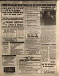 Galway Advertiser 1991/1991_01_31/GA_31011991_E1_019.pdf