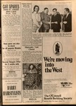 Galway Advertiser 1974/1974_07_04/GA_04071974_E1_007.pdf