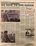 Galway Advertiser 1991/1991_01_31/GA_31011991_E1_016.pdf