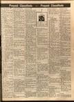 Galway Advertiser 1974/1974_07_04/GA_04071974_E1_013.pdf