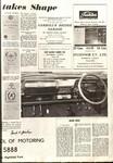 Galway Advertiser 1970/1970_07_16/GA_16071970_E1_005.pdf