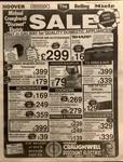 Galway Advertiser 1991/1991_01_31/GA_31011991_E1_005.pdf