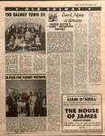 Galway Advertiser 1991/1991_01_31/GA_31011991_E1_015.pdf