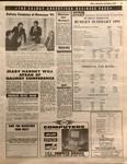 Galway Advertiser 1991/1991_01_31/GA_31011991_E1_017.pdf