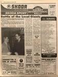 Galway Advertiser 1991/1991_01_31/GA_31011991_E1_010.pdf