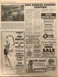 Galway Advertiser 1991/1991_01_31/GA_31011991_E1_008.pdf