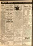 Galway Advertiser 1974/1974_07_04/GA_04071974_E1_002.pdf
