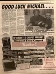 Galway Advertiser 1991/1991_01_31/GA_31011991_E1_007.pdf