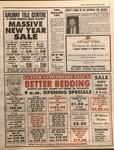 Galway Advertiser 1991/1991_01_31/GA_31011991_E1_009.pdf