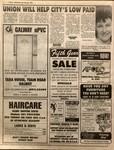 Galway Advertiser 1991/1991_01_31/GA_31011991_E1_002.pdf