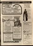 Galway Advertiser 1974/1974_07_04/GA_04071974_E1_009.pdf
