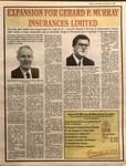 Galway Advertiser 1991/1991_01_31/GA_31011991_E1_003.pdf