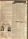 Galway Advertiser 1974/1974_07_04/GA_04071974_E1_004.pdf