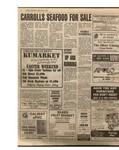 Galway Advertiser 1991/1991_03_28/GA_28031991_E1_002.pdf
