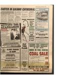 Galway Advertiser 1991/1991_03_28/GA_28031991_E1_011.pdf