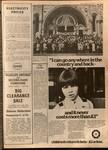 Galway Advertiser 1974/1974_07_04/GA_04071974_E1_005.pdf