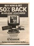 Galway Advertiser 1991/1991_03_28/GA_28031991_E1_007.pdf