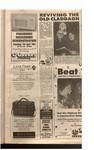 Galway Advertiser 1991/1991_03_28/GA_28031991_E1_015.pdf