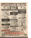 Galway Advertiser 1991/1991_03_28/GA_28031991_E1_003.pdf