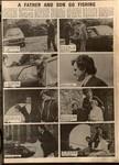 Galway Advertiser 1974/1974_07_04/GA_04071974_E1_011.pdf