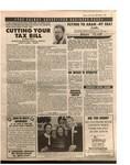 Galway Advertiser 1991/1991_03_28/GA_28031991_E1_019.pdf