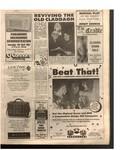 Galway Advertiser 1991/1991_03_28/GA_28031991_E1_017.pdf