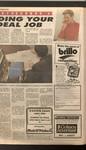 Galway Advertiser 1991/1991_03_28/GA_28031991_E1_016.pdf