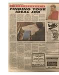 Galway Advertiser 1991/1991_03_28/GA_28031991_E1_014.pdf