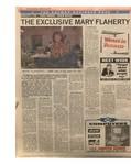 Galway Advertiser 1991/1991_03_28/GA_28031991_E1_018.pdf