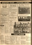 Galway Advertiser 1974/1974_07_04/GA_04071974_E1_012.pdf