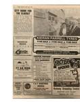 Galway Advertiser 1991/1991_03_28/GA_28031991_E1_004.pdf