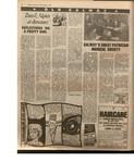 Galway Advertiser 1991/1991_03_28/GA_28031991_E1_010.pdf