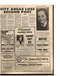 Galway Advertiser 1991/1991_03_28/GA_28031991_E1_005.pdf
