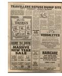 Galway Advertiser 1991/1991_03_28/GA_28031991_E1_006.pdf