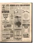 Galway Advertiser 1991/1991_03_28/GA_28031991_E1_013.pdf