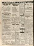 Galway Advertiser 1974/1974_03_14/GA_14031974_E1_014.pdf