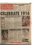 Galway Advertiser 1991/1991_03_28/GA_28031991_E1_001.pdf