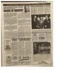 Galway Advertiser 1991/1991_04_18/GA_18041991_E1_017.pdf