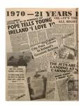 Galway Advertiser 1991/1991_04_18/GA_18041991_E1_002.pdf