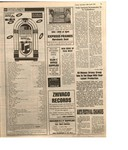 Galway Advertiser 1991/1991_04_18/GA_18041991_E1_023.pdf