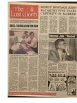 Galway Advertiser 1991/1991_04_18/GA_18041991_E1_047.pdf