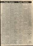 Galway Advertiser 1974/1974_03_14/GA_14031974_E1_015.pdf