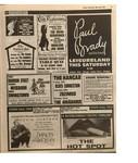 Galway Advertiser 1991/1991_04_18/GA_18041991_E1_022.pdf