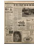 Galway Advertiser 1991/1991_04_18/GA_18041991_E1_031.pdf