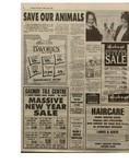 Galway Advertiser 1991/1991_04_18/GA_18041991_E1_008.pdf